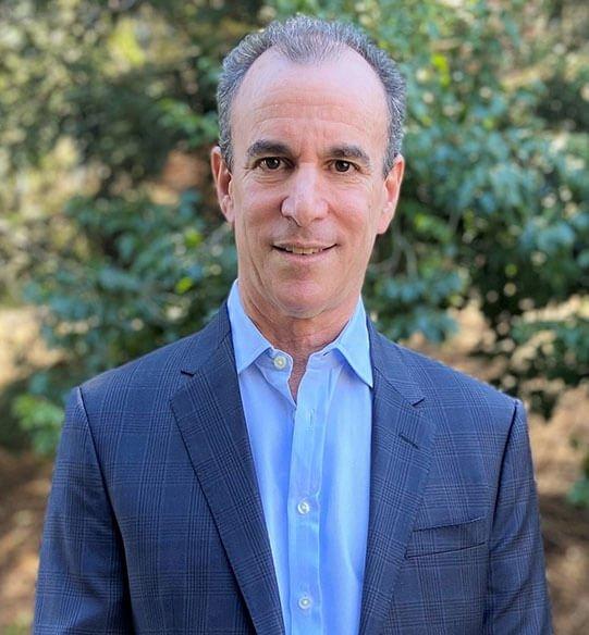 Jeffrey H. Goldstein